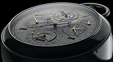 The_Vacheron_Constantin_Reference_57260
